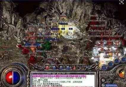 火神宫殿地图好爆吗?